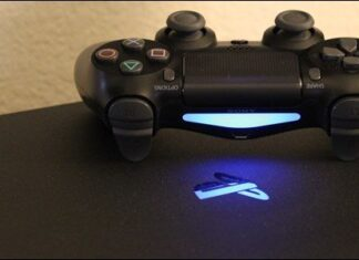 Velocizzare download Modalità Riposo con PlayStation 4