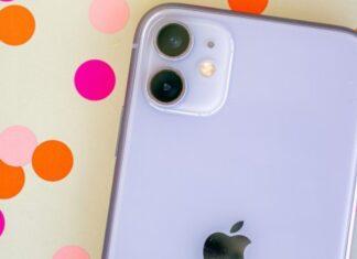 Apple aumenta la produzione di iPhone 11