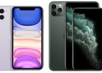 Apple rivuole secondo posto in classifica dopo Huawei