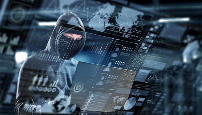 Cybercrimine colpisce sanità