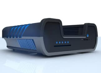 Data di uscita PlayStation 5 Sony e prezzo