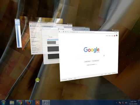 Google Dorks per rubare soldi carte di credito
