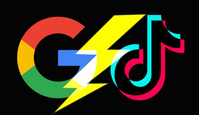 Google vorrebbe acquisire Firework contro TikTok