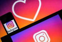 Instagram contro il bullismo online