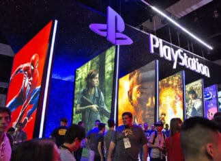 Jim Ryan licenziamenti Sony PlayStation 5