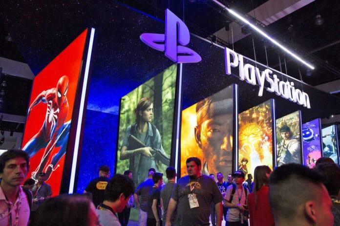 Jim Ryan licenziamenti Sony PlayStation 5
