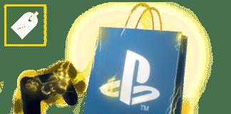 PlayStation Plus promozione milioni di giocatori aspettano te