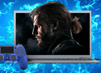 Requisiti minimi PlayStation Now su PC