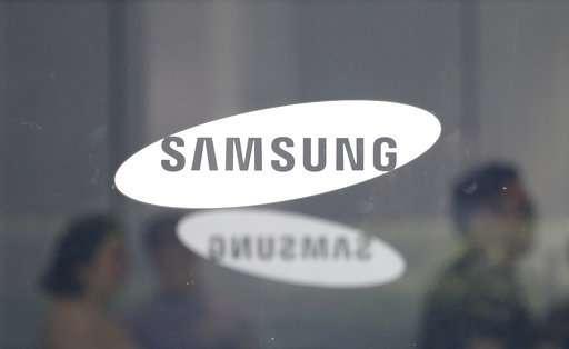 Samsung ferma la produzione smartphone in Cina