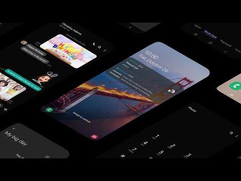 Samsung lancia Galaxy Labs per ottimizzare smartphone