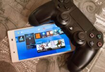 Sony rilascia PS4 Remote Play per Android