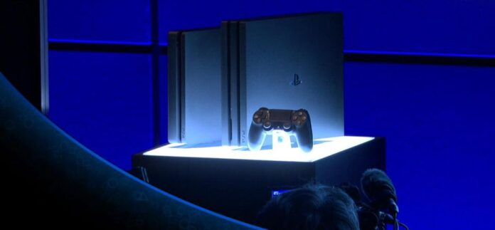 Sony vende 102,8 milioni di PlayStation 4