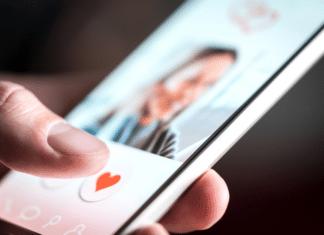 Truffa SIM Swap Scam operatori italiani