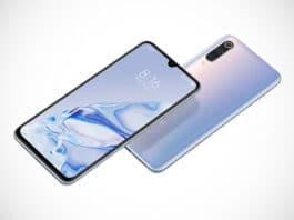 Xiaomi pianifica lancio 10 smartphone in connettività 5G