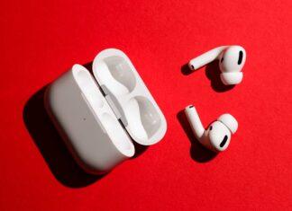 Apple AirPods Pro complementari con vecchio modello