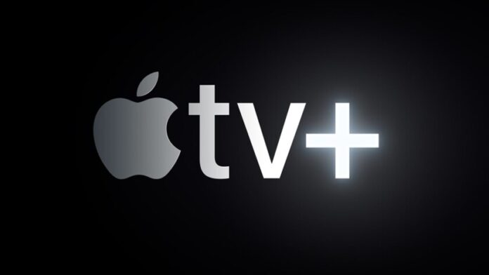 Apple TV+ in Italia, costo al mese