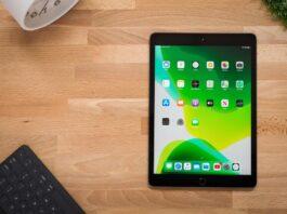 Apple iPad 10.2 pollici offerta MediaWorld BlackFriday 2019
