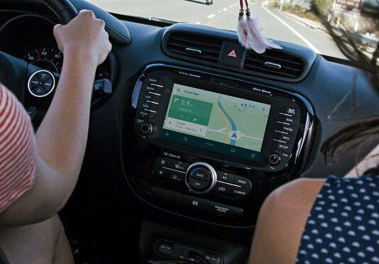 Bug Google Assistant muto su Android Auto