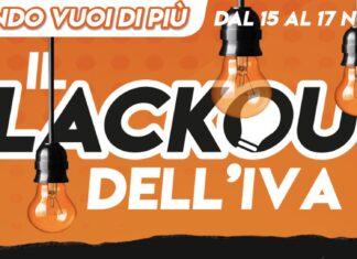 Come funziona Blackout IVA di Expert