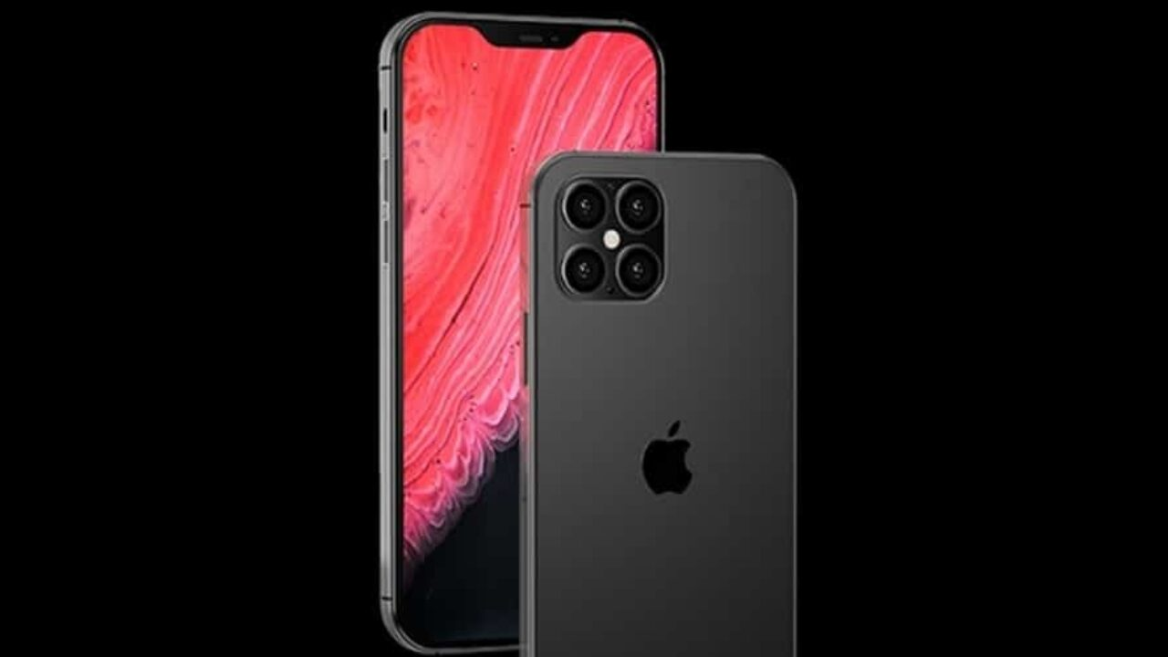 Iphone 12 Apple Cambia Tutto Ecco Come Sara E Quando Uscira Il Nuovo Smartphone