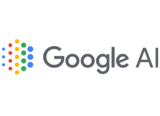 Funzioni di intelligenza artificiale su Gmail Google
