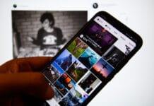 I mi piace di Instagram tornano in Italia