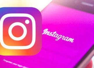 Instagram down oggi 28 novembre 2019