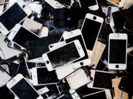 Kyle Andeer spiega i costi troppo elevati per riparare device Apple
