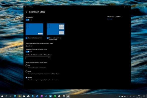 Microsoft aggiorna Windows 10 November Update