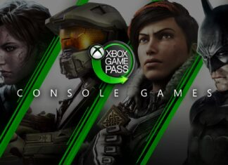 Microsoft sconto Xbox Game Pass Ultimate €1