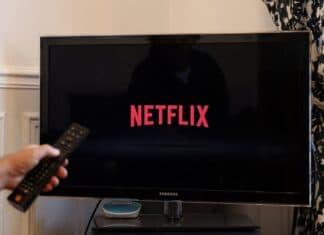 Netflix non supporterà più alcune smart TV
