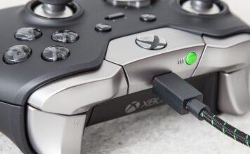 Phil Spencer dichiara che Game Pass sarà su Xbox Scarlett