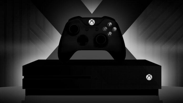 Phil Spencer prestazioni e prezzo di Xbox Scarlett