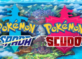 Pokémon Scudo e Spada rischio BAN dagli USA
