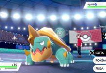 Pokémon Spada e Scudo record di vendite negli USA