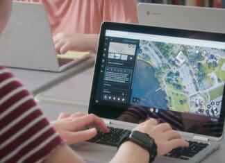 Presentazioni Google Earth, cosa sono