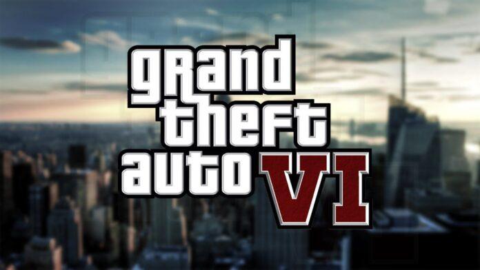 Rockstar cerca sviluppatori per GTA 6