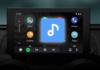 Samsung Music aggiornamento e ingrazione con Android Auto