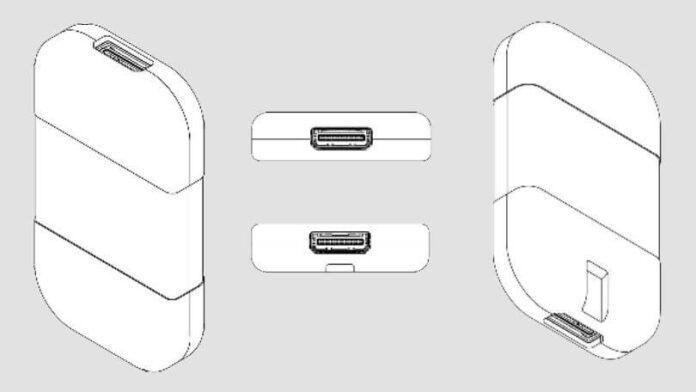 Sony brevetto cartucce dei videogiochi