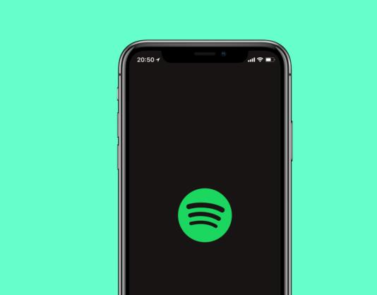 Spotify Premium Holiday offerta tre mesi €9,99