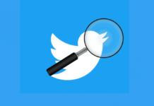 Twitter eliminerà account inattivi da 6 mesi