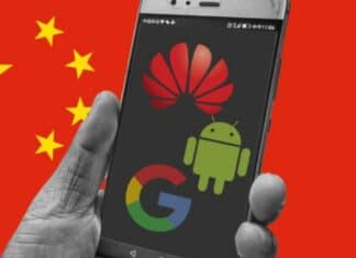 Wilbur Ross dice che Huawei reinstallerà le app Google
