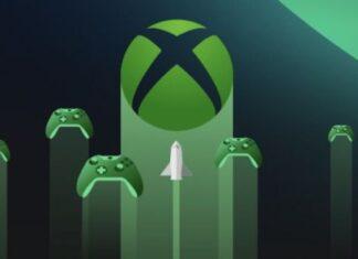 Xbox Scarlett potenzierà Project xCloud integrata blade server