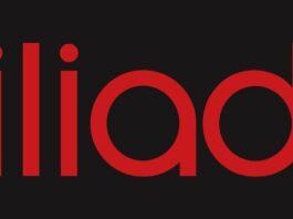 Iliad Giga 120