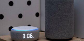 Amazon novità Alexa echo notizie di approfondimento