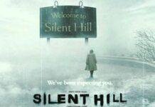 Il dominio di Silent Hill è in vendita