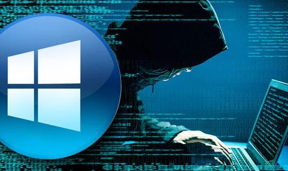 Microsoft suggerisce come difendersi dagli attacchi hacker