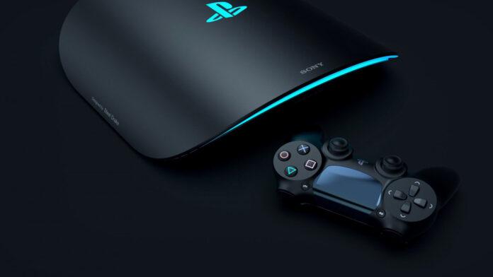 Niente cross gen sui giochi di lancio PlayStation 5