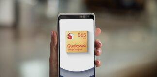Qualcomm Snapdragon-865 documenti identità digitali con Android 11