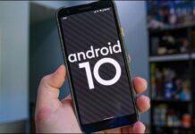 Samsung Galaxy S8 non otterrà Android 10 con UI 2.0